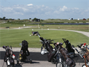 FALSTERBO GOLF SKANÖR SPORTIDROTT